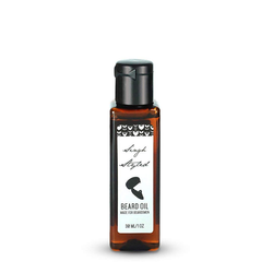 Singh Styled Beard Oil 30ml