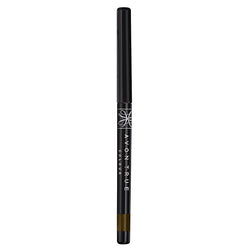 Avon True Colour Glimmersticks Kajal 0.28g