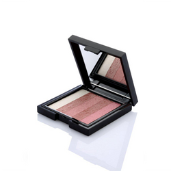 Colorbar Shimmer Bar Rose Glow 11gm