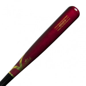 Victus BS23 Pro Reserve Maple Wood Bat