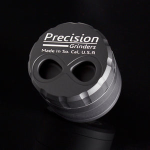 Precision Grinders LG