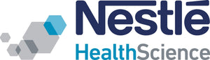 Nestle Health Science Shop