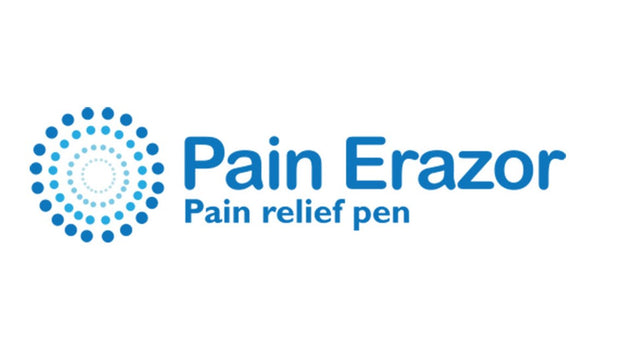 Pain Erazor - TVShop