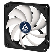 ARCTIC 120mm Cooling Fan - Altcoin Ninjas
