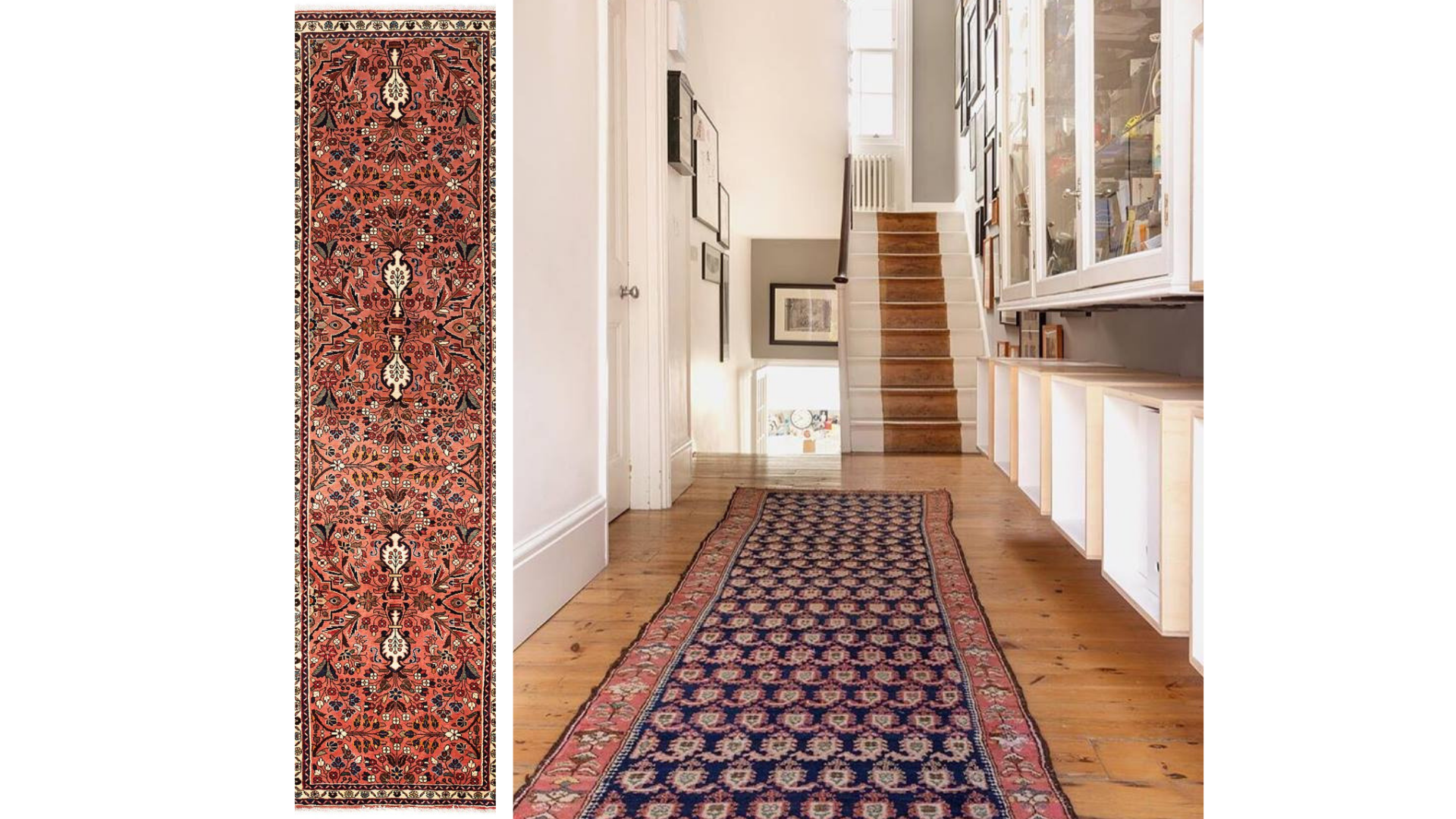 Rug Placement, interior design, design ideas, interior layout, rug collections, london rugs, persian rugs