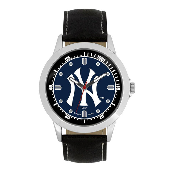 New York Yankees Player Watch - MLB-PLY-NY3
