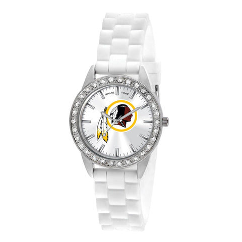 Washington Redskins Frost Watch NFL-FRO-WAS