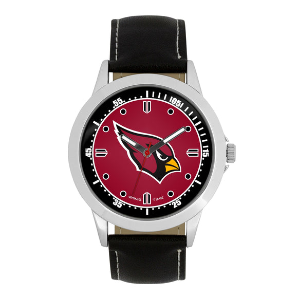 Arizona Cardinals Player Watch - NFL-PLY-ARI
