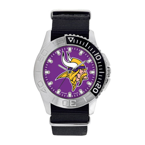 Minnesota Vikings Starter Watch NFL-STA-MIN