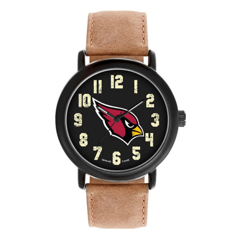 Arizona Cardinals Throwback Watch NFL-TBK-ARI
