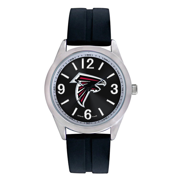 Atlanta Falcons Varsity Watch NFL-VAR-ATL