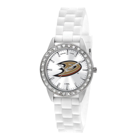 Anaheim Ducks Frost Watch NHL-FRO-ANA