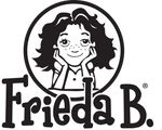Frieda B., LLC