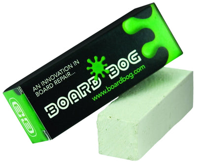 Board Bog Ding Repair Putty 48 Pack