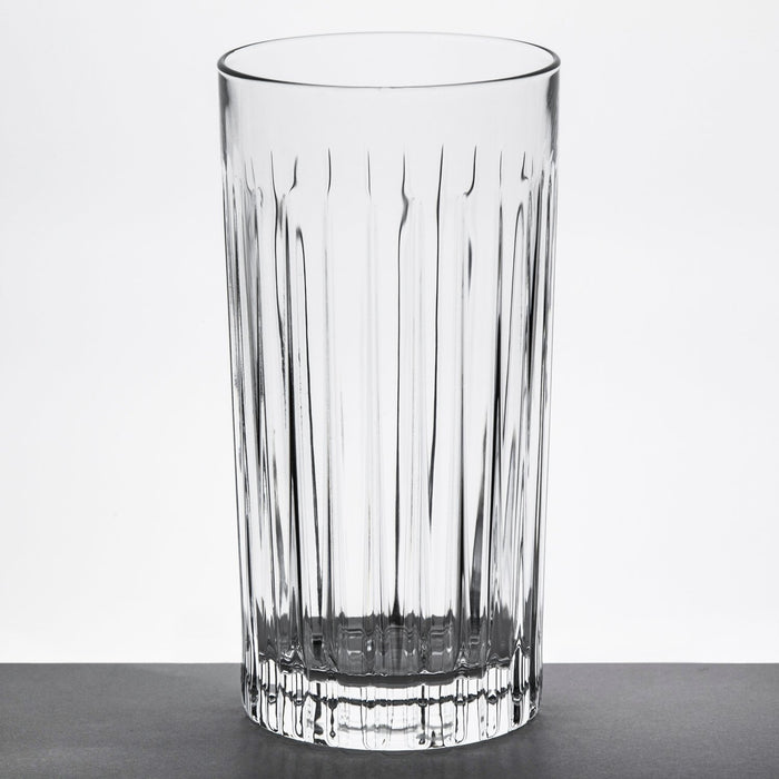 Tall Timeless Tumbler (12oz)
