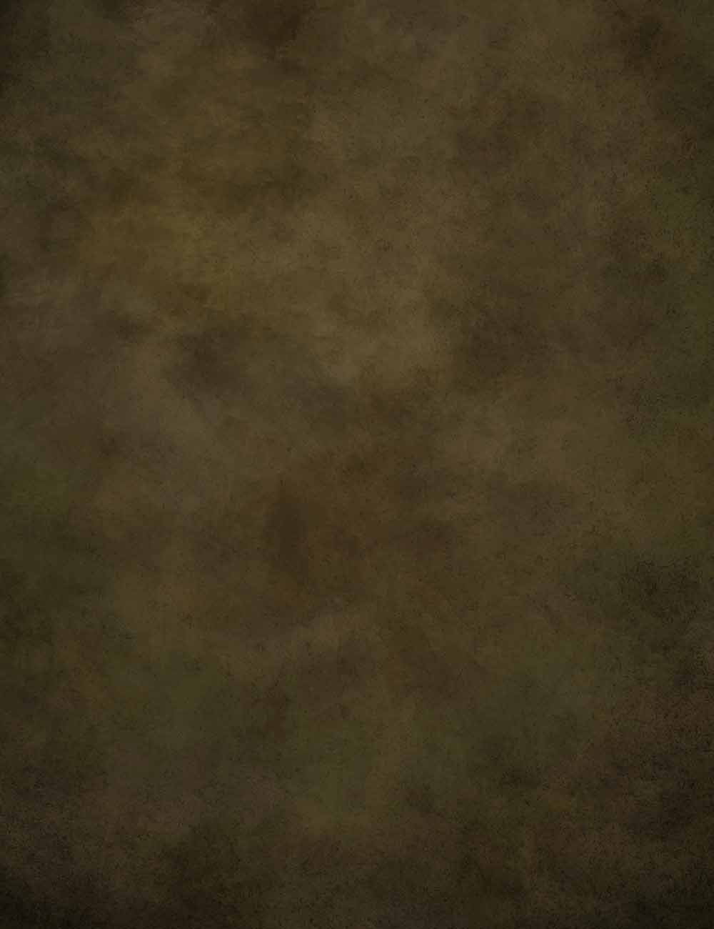 Abstract Dark Khaki Texture Backdrop For Photography - Shop Backdrop