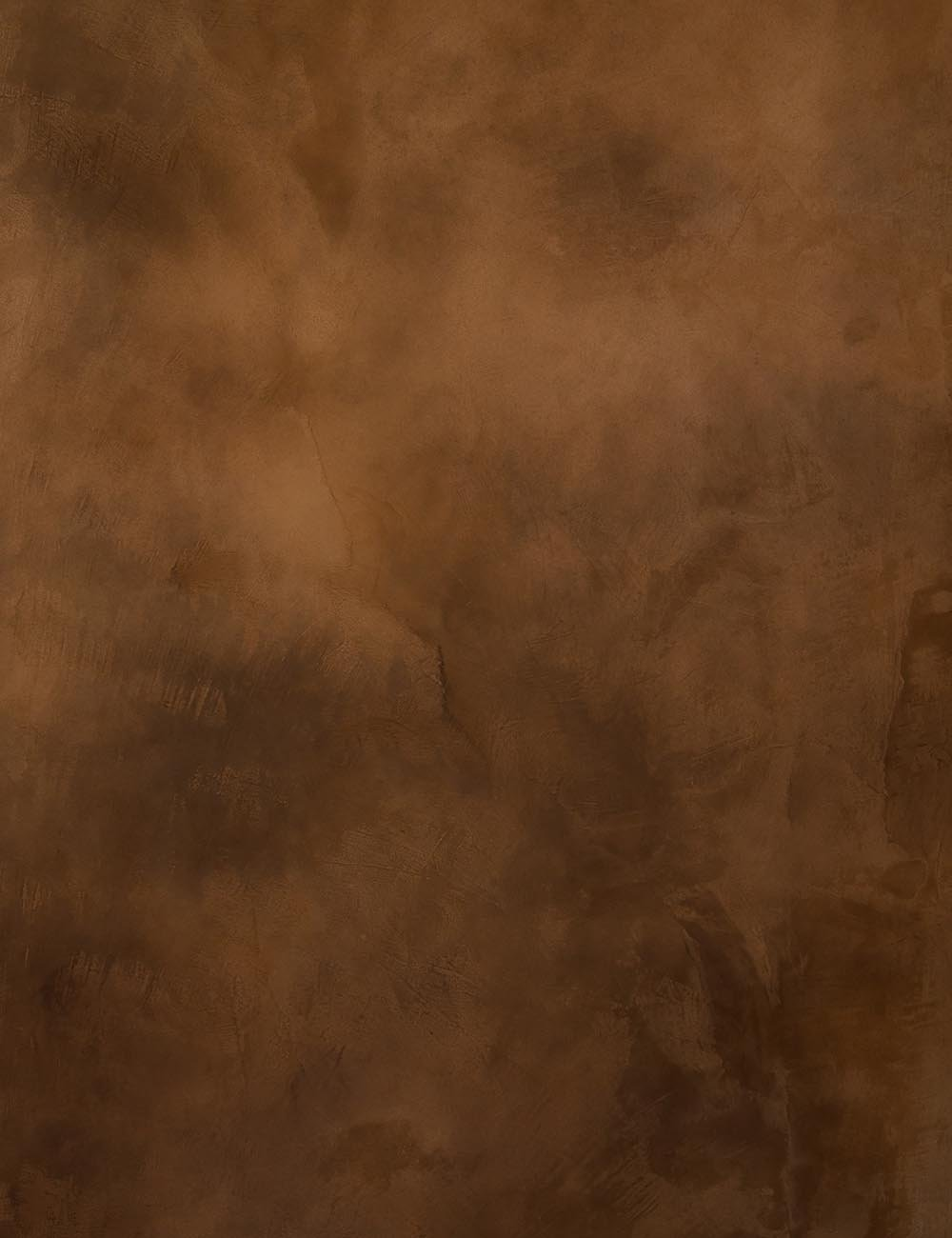 Abstract Khaki Texture Printed Old Master Backdrop For Photo - Shop Backdrop