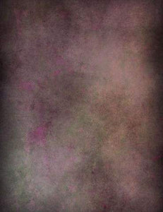 Abstract Purple Brown Gray Texture Photography Backdrop J-0571 - Shop Backdrop
