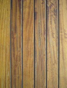 Brown Fiber Wood Floor Background Printed Backdrop - Shop Backdrop