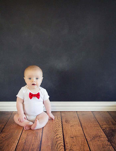 Chalkboard Black And Warm Gray Texture Photography Backdrop - Shop Backdrop