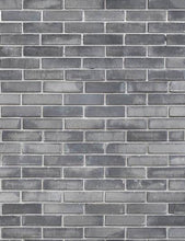 Gay Brick Texture Wall Backdrop For Photography J-0277