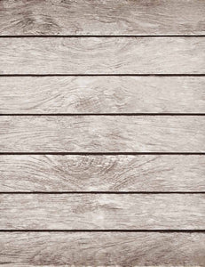 Light Gray Texture Wood Floor Wall Photography Backdrop - Shop Backdrop