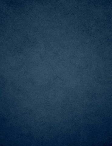 Marine Blue Abstract Backdrop For Photography Q-0571