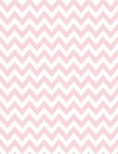 Popular Zigzag Chevron Grunge Pattern Photography Backdrop J-0056