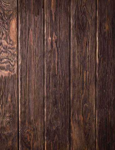 Senior Texture Wood Floor Mat Backdrop For Photography