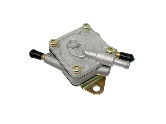FPF Mechanical Fuel Pump for Can-Am Traxter 2001-2004, Replaces 707200000