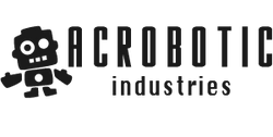 ACROBOTIC Industries