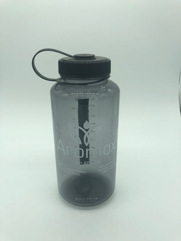 Smart Water Bottle - PROMO