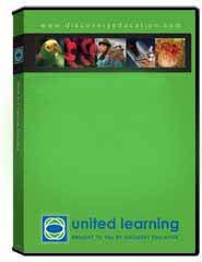 Understanding And Using Maps DVD