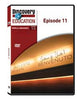 EXTRA Spanish Episode 11: Holiday Time DVD