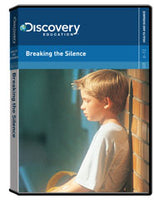 Breaking the Silence DVD