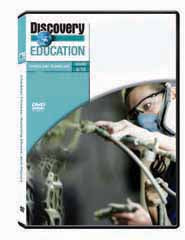 The Musculoskeletal System DVD