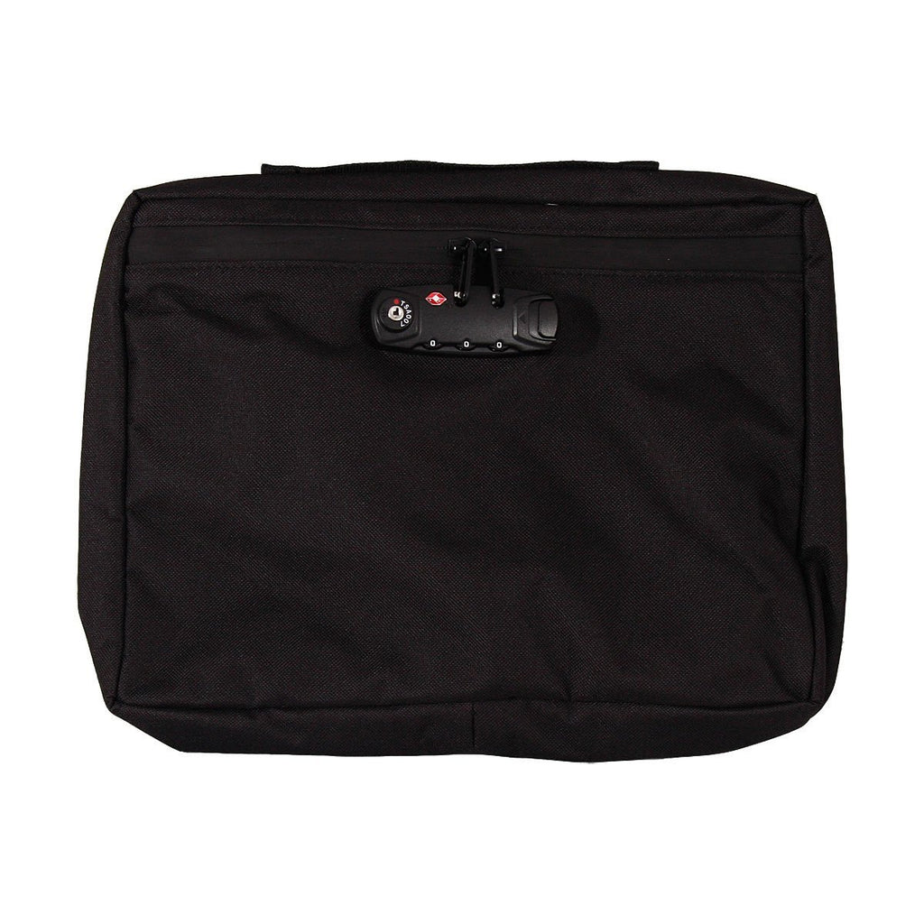 Brand King Travel Accessories Bag King Stash Locker Deluxe Bag