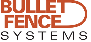 Bullet Fence Systems