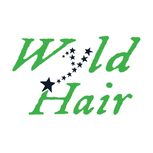 Wyld Hair Beard Oil