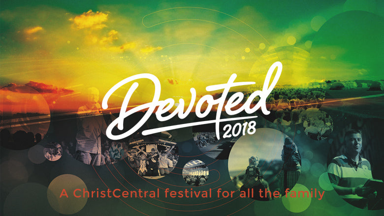 After Devoted 2018