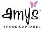 Amy's Shoes & Apparel