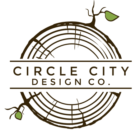 Circle City Design Co.