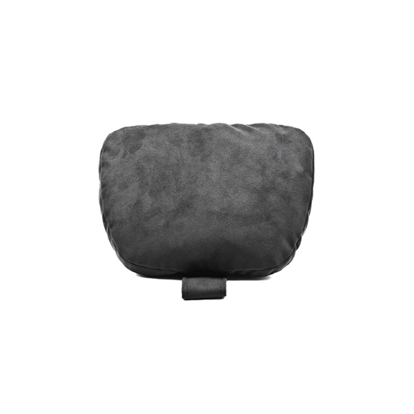 Chamois Car Headrest (Maybach Edition) - INTERIOREX