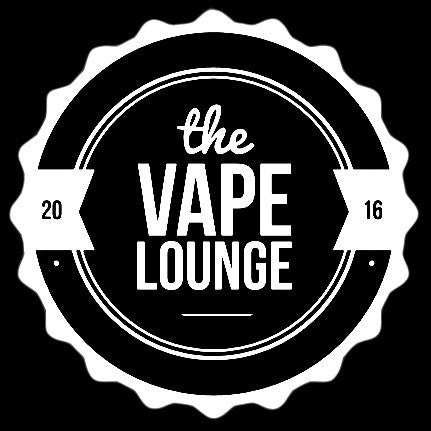 The Vape Lounge Ashby