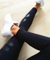 Sporty Leggings