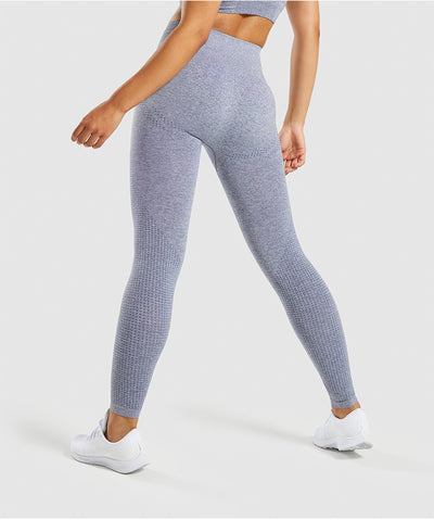 Fitness Leggings for Women