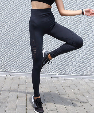 Max Energy Leggings - ShapeSquade