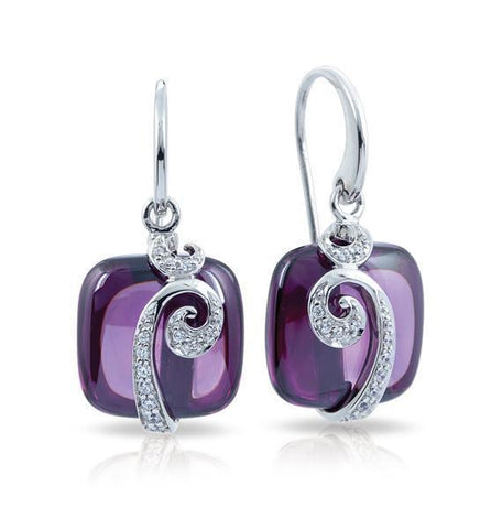 Vigne Earrings