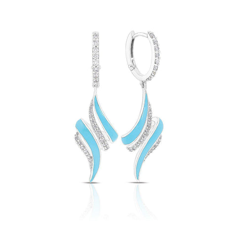 Aria Earrings