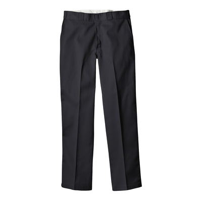 Dickies Original 874 Work Pant Length 30 - Black